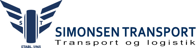 Simonsens Transport